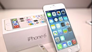 Мтел започва продажбата на iPhone 6 от 1 октомври
