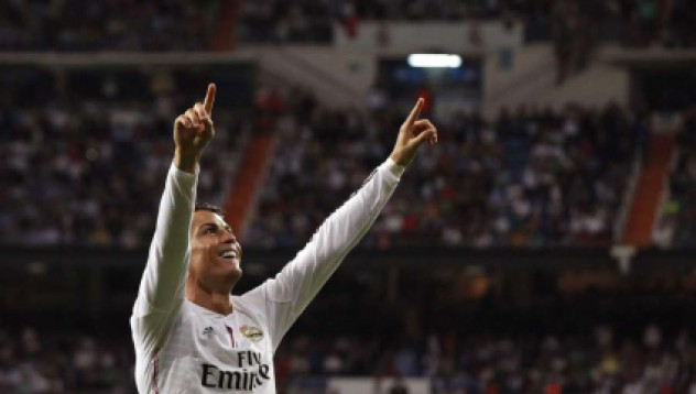 Реал Мадрид пребори Атлетик Билбао