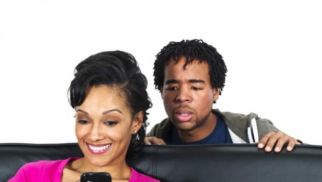 Какво да правим, когато съпругата изневери?