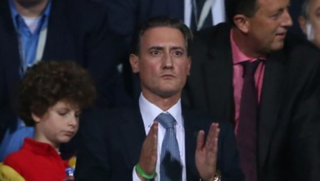 Кой можеше да играе в Реал Мадрид