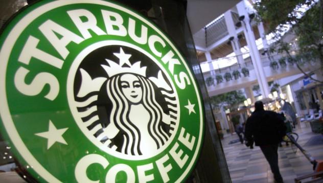 Най-трудните имена за изписване в Starbucks