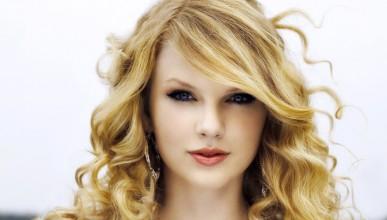 Изтекоха ли снимките на Тейлър Суифт?