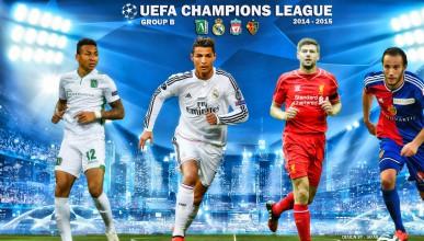 Признаци, че Реал Мадрид ще играе в София