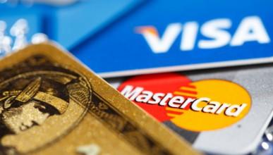 Знаети ли колко са банковите карти у нас?