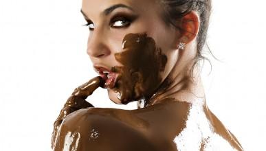 Купувай шоколад, за да правиш повече секс