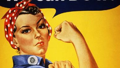 Успехът според жените в социалната мрежа