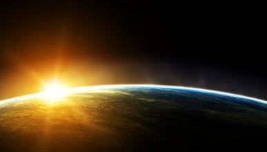 НАСА потвърди, че ни очаква седмица на тъмнината