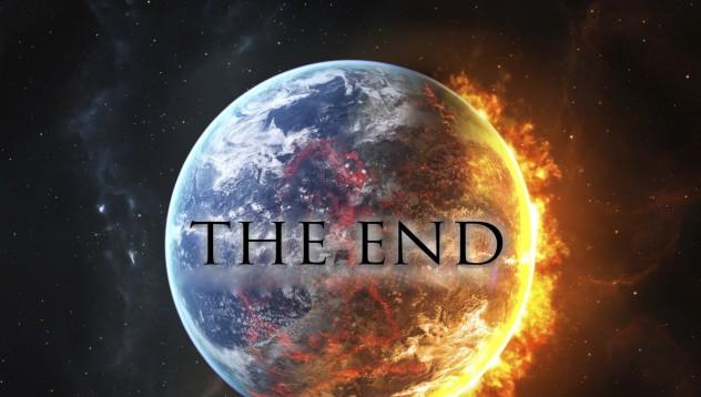 Предсказанията за края на света