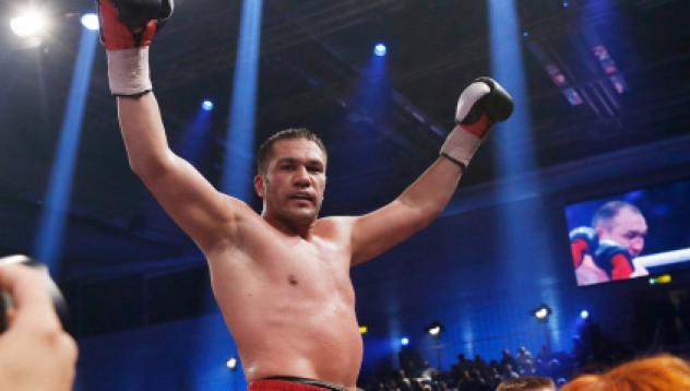 Евгени Орлов сподели мнение за Кличко - Пулев