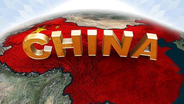 10-те най-големи заблуди за китайците