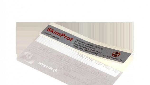 Как да предпазиш дебитната си карта
