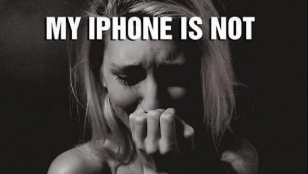 Смартфоните ни помагат в затъпяването
