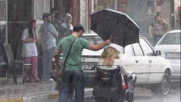 Хората, които правят добрини