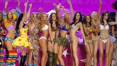 Жените се настървиха срещу Victoria`s Secret
