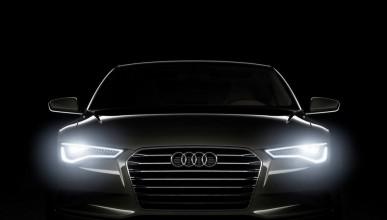Най-добрите модели на Audi