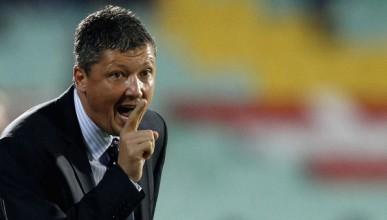 Кой трябва да бъде новият треньор на националите