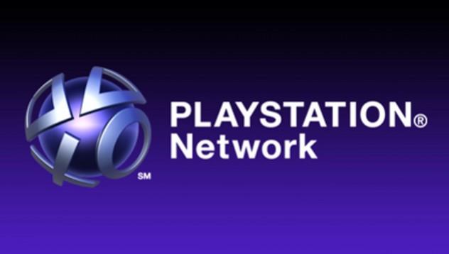 Мрежата на Playstation отново под атака на Lizard Squad