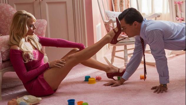 Какво дава мъжът в една връзка