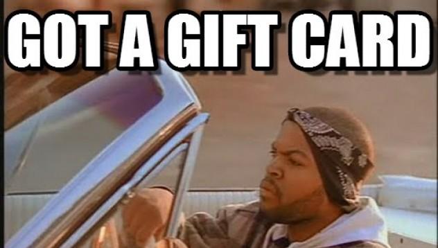 Бюджетните коледни подаръци за под 20 лева