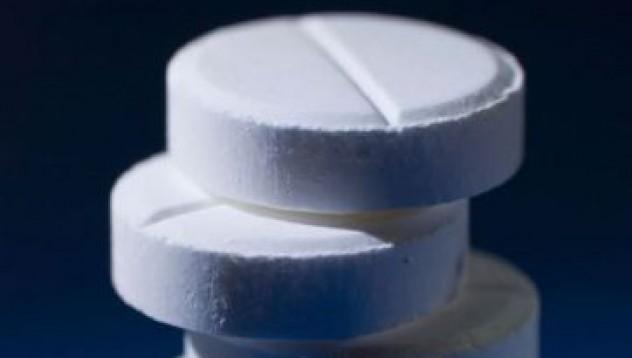 Ибупрофенът може да удължи живота с 12 години