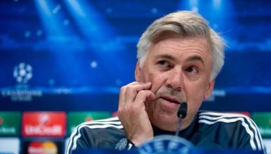 Какво каза Дерменджиев за Шампионска лига