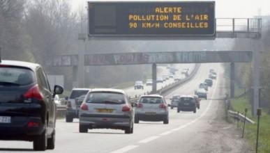 Франция гони дизелите до 2020 година