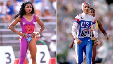 Най - екстравагантните спортни екипи в историята