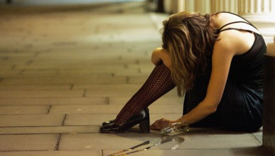 Facebook разработва софтуер за разпознаване на пияни лица (18+)