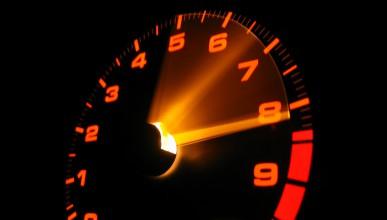 10 от най-бързите на света