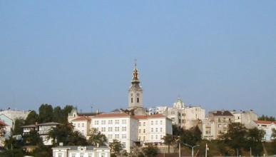 Какви съпруги имат духовниците в Сърбия