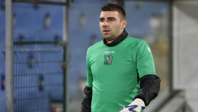 Владо Стоянов е готов за продажба