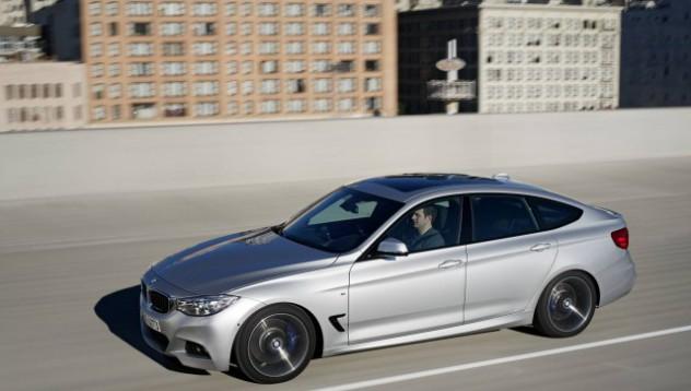 Audi, BMW и Mercedes-Benz с рекорд в продажбите