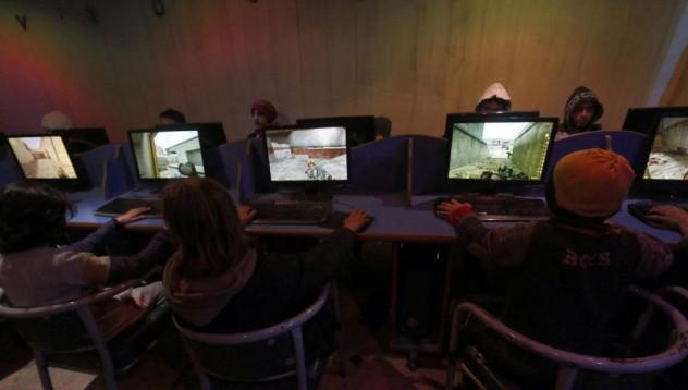 Тайвански геймър починал след 72 часа игра