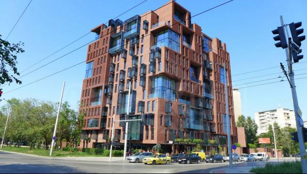 Пет задължителни характеристики на луксозните имоти