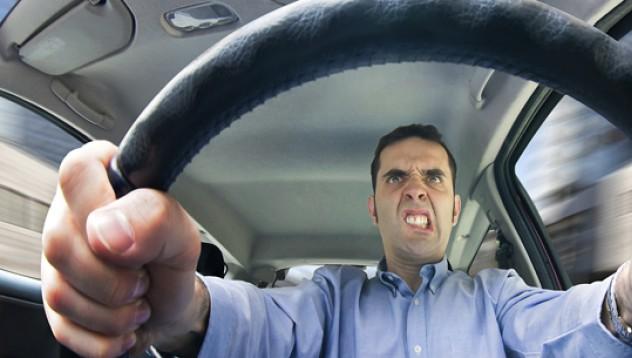 Кои са най-добрите и най-лошите шофьори в Европа