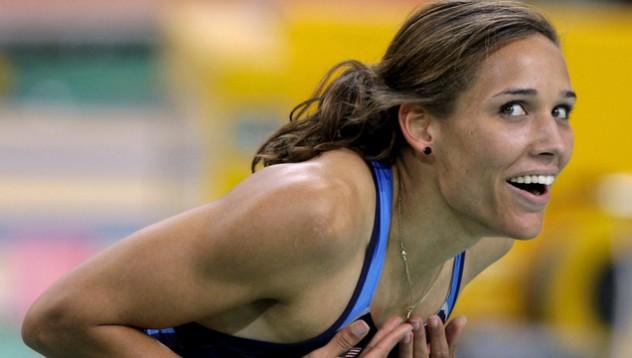 15 неща, които психически устойчивите спортисти не правят