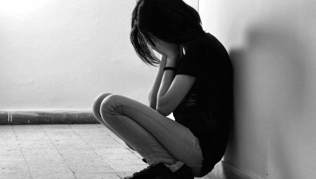 Фейсбук следи за депресирани майки