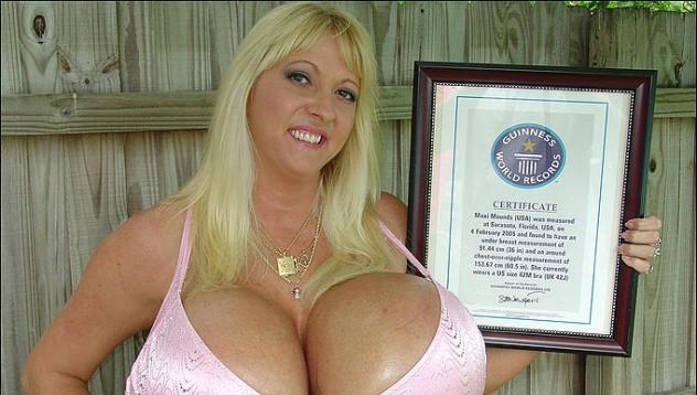 Жените ще могат да тестват силиконовите гърди