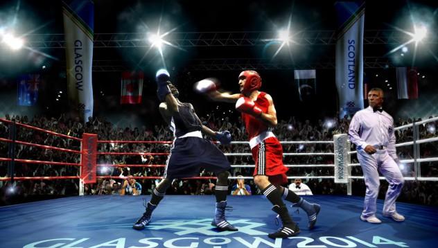 Кои са най-скъпите боксови мачове