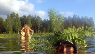 Туристическа компания търси нудисти и суингъри