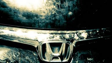 Honda с нова реклама