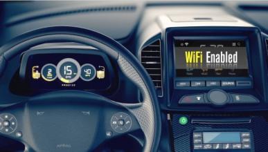 Кои са най-търсените коли в интернет