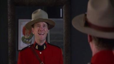 С какво канадците изумяват гостите си