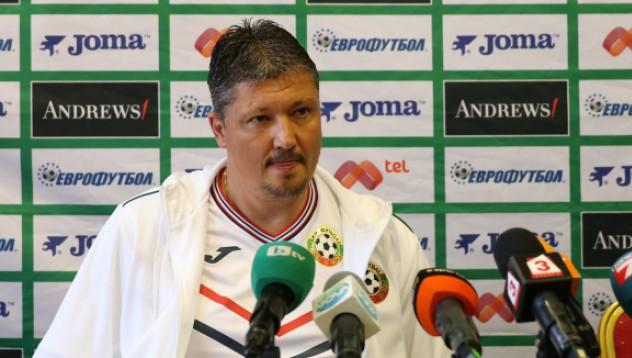 Пенев може да заеме поста на Стойчо Младенов