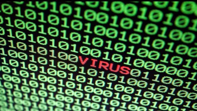 Възможно ли е да защитим напълно офис компютрите