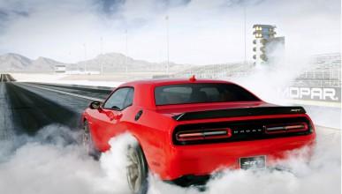 Dodge ще прибере 2211 автомобила