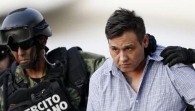 34 командоса създадоха най-бруталния наркокартел в Мексико