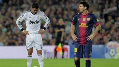 Най-богатите футболисти в света