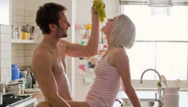 Храните, които не се консумират, когато секс е в менюто