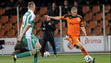 Лудогорец и Литекс ще се борят за 1/2-финал за Купата на България